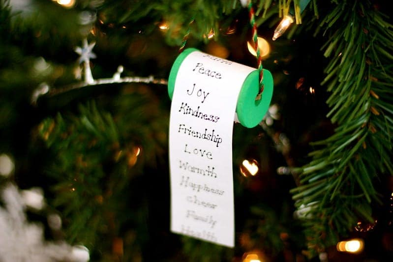 20 Ways To Spread Holiday Kindness In 2020