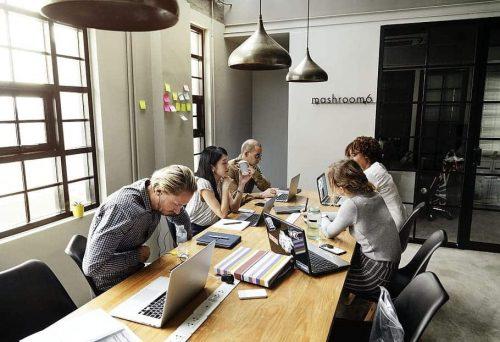 backsliding into micromanaging