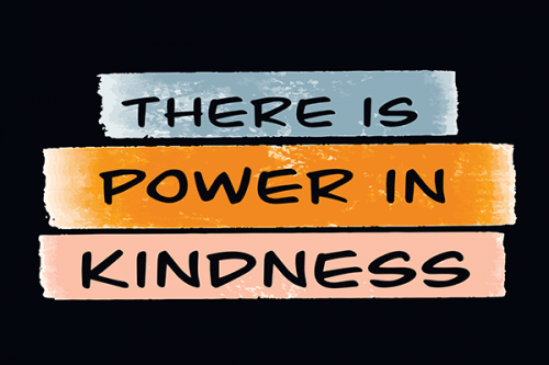 Can The Power Of Kindness Impact Your Life And Others 1