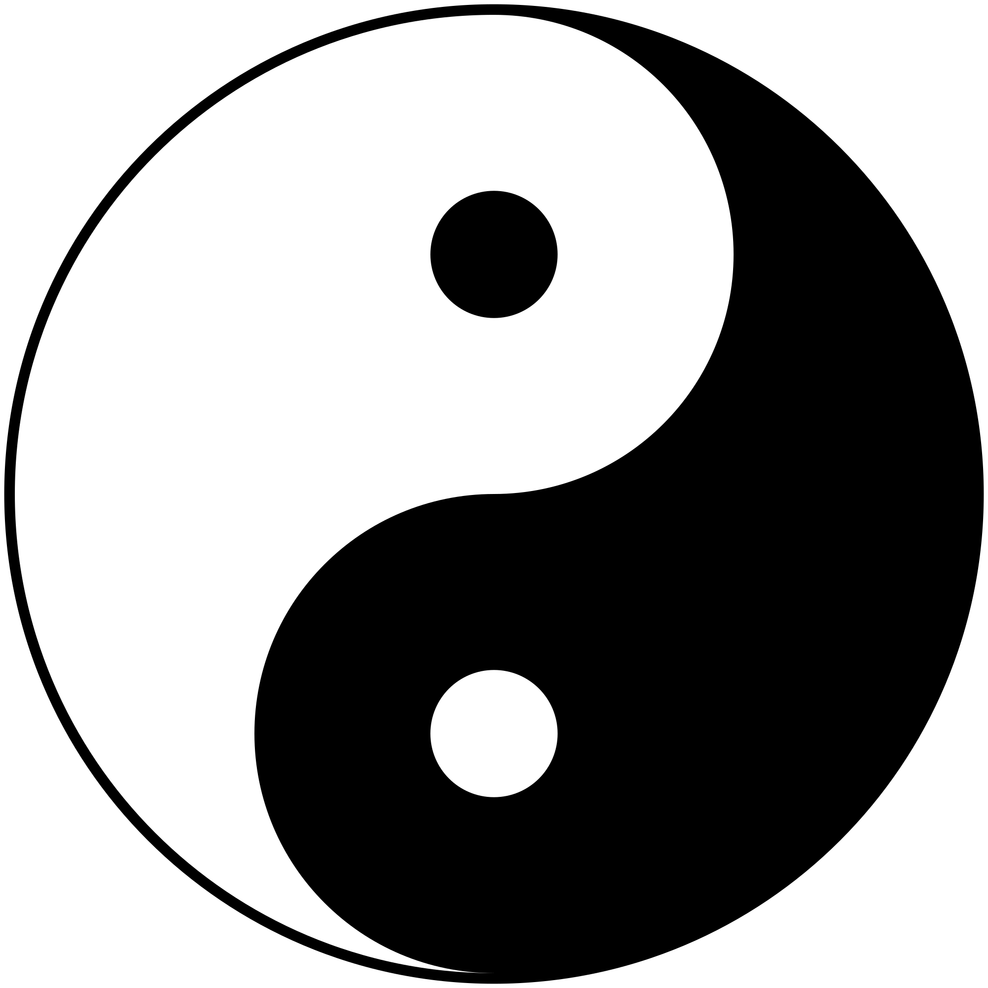 Cultivating A Yin State Of Mind Kind Over Matter