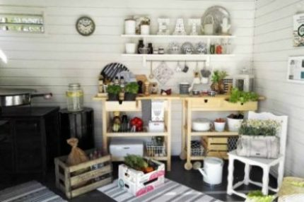 Easy Home Improvement Ideas You'll Love