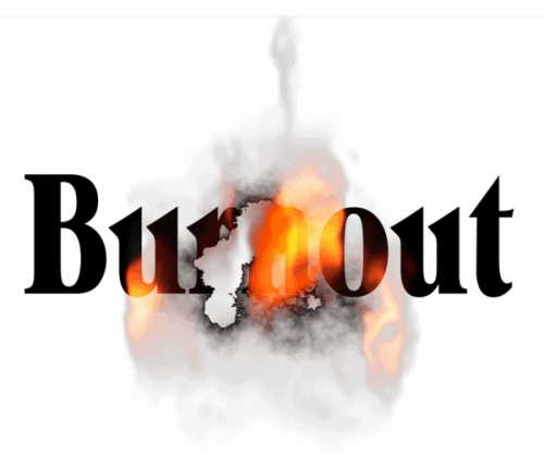 How To Help Your Team With Burnout