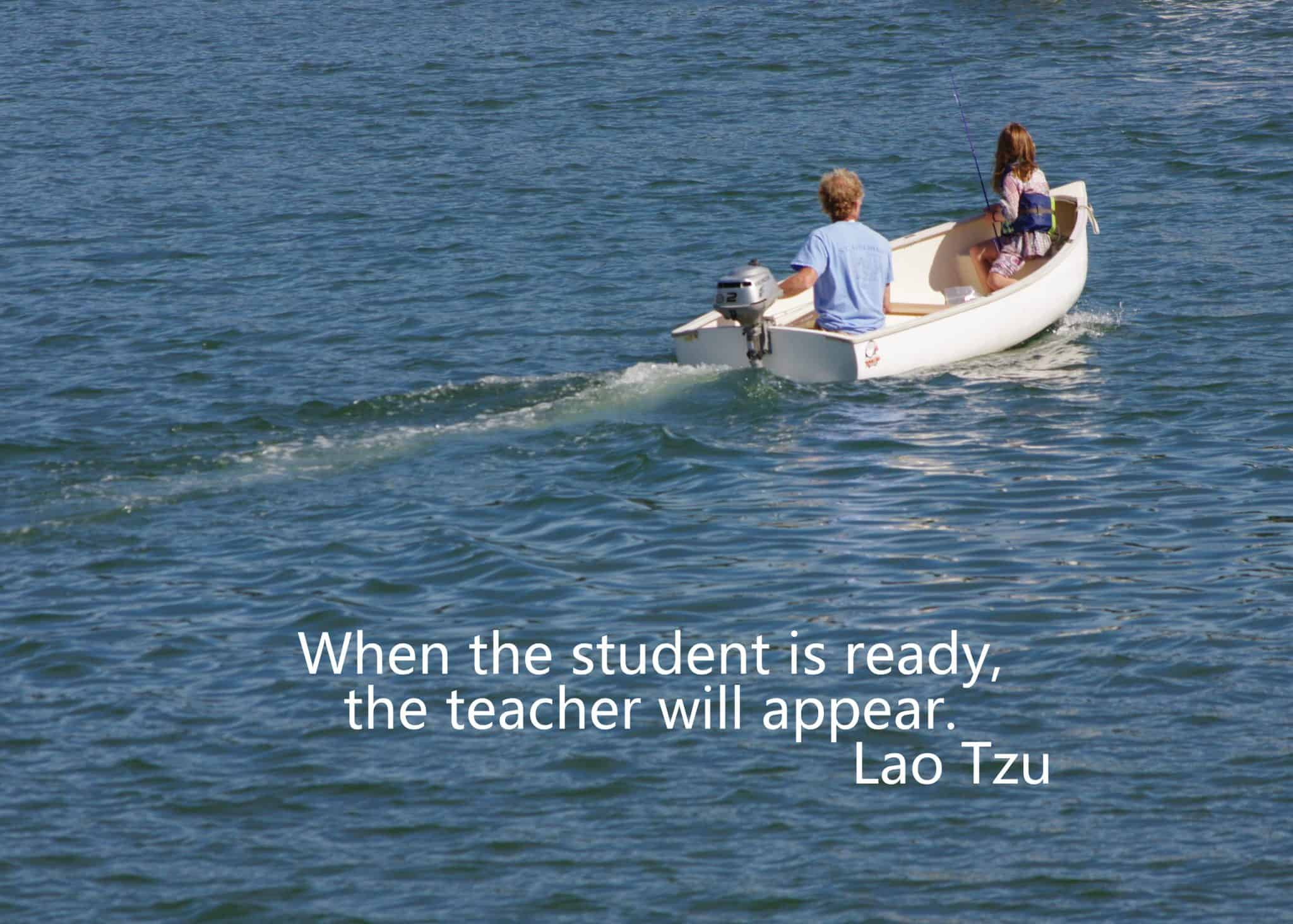 let-life-be-your-teacher
