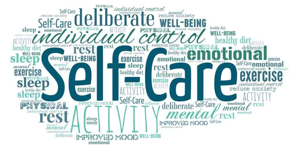 simple self care tips to transform your life 1