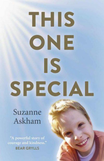 Suzanne Askham