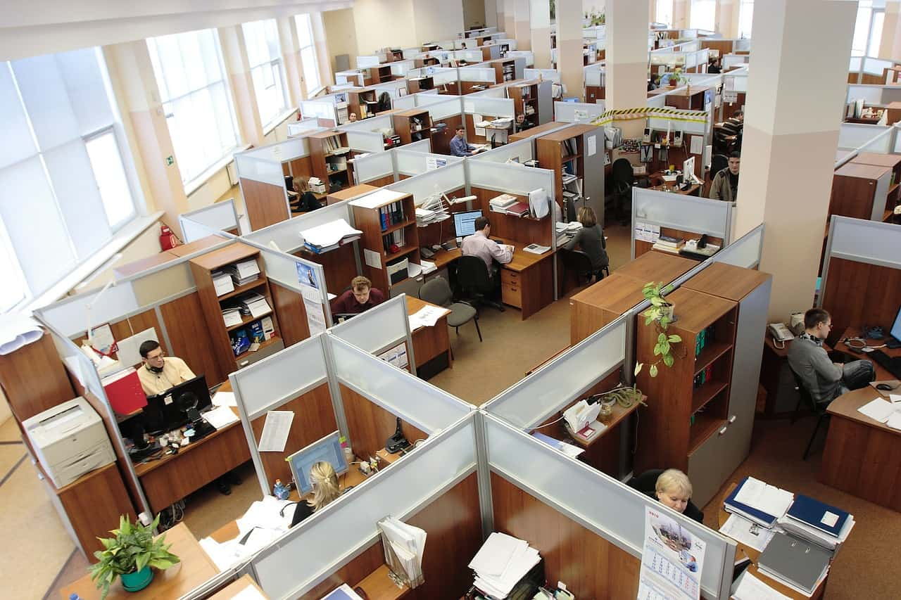 Tools To Increase Employee & Work Productivity