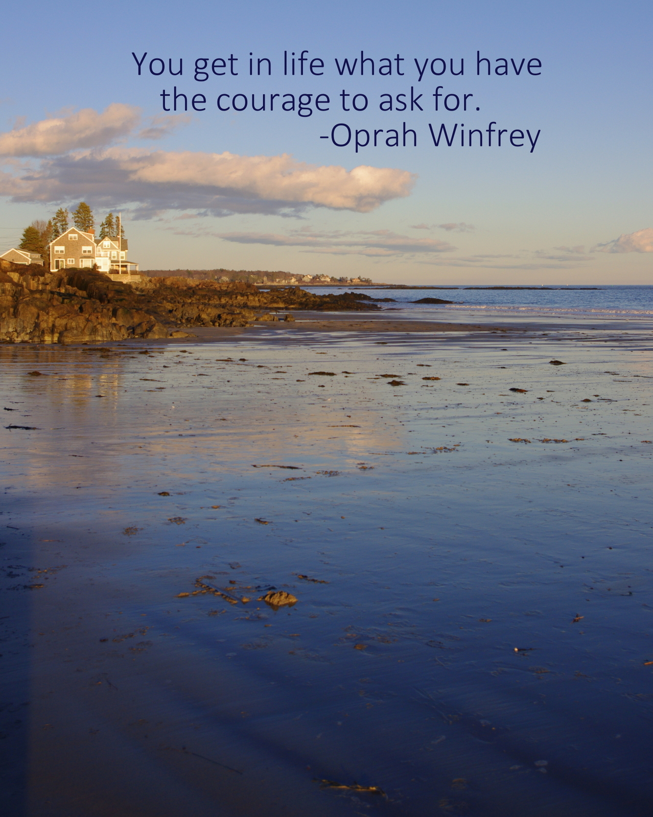 Where Do You Need To Ask For Help Kind Over Matter