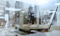4 Features To Expect From A Premium Virtual Office Space