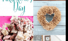 6 Fabulous Ideas For Valentine's Day 1
