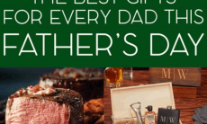 Father's Day Plans 1