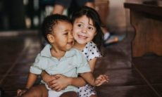 Fostering Kindness And Empathy In Children