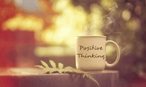 How To Change Negativity Into Positivity 1