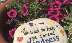 Kindness Grant 2