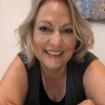 Lynn Devasto
