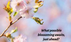 plant yourself in possibility 1 stencil