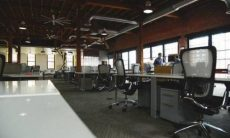 Pros And Cons Of Joining A Co Working Space 1