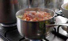 Siege Soup