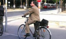 Top Reasons To Start Biking Every Day Instead Of Driving