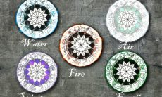 Zodiac_Wheel_Elements_by_1purplepixie.jpg