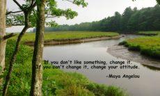 change-your.jpg