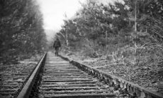 how to know when you're on the right track