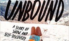 unbound book