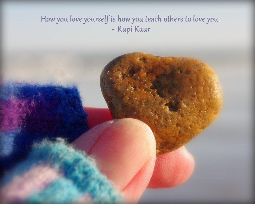SelfLove-starts-with-Self-Kindness